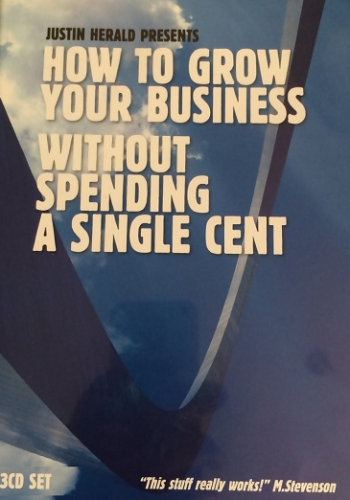How to Grow Your Business without spending a single cent ?