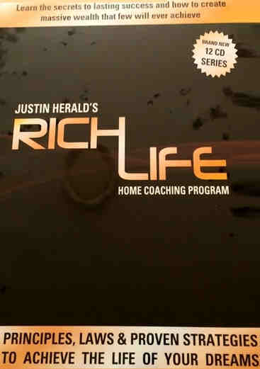 Rich-Life-Home-Coaching-Program-CD