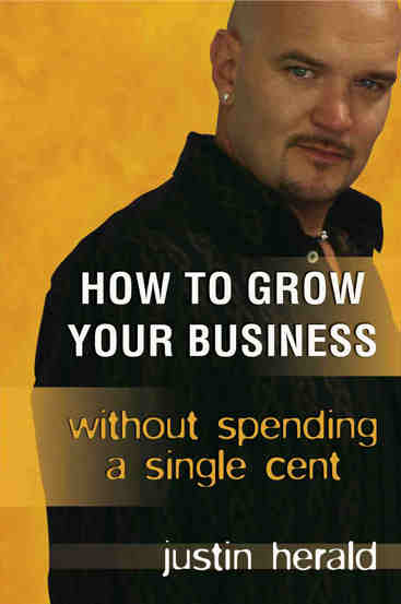 how-to-grow-your-business-_hs