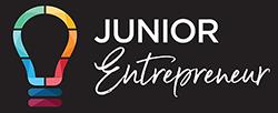 unior entrepreneur dark-logo